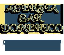 Agenzia San Domenico