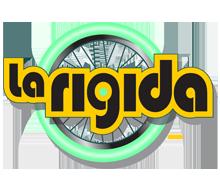 La Rigida