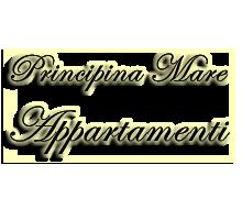 Principina Mare Appartamenti