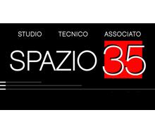 Spazio 35