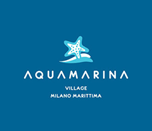 Aquamarina Village
