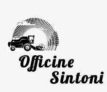 Officine Sintoni