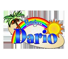 Bagni Dario